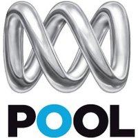 ABCPool | Social Profile