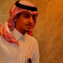 سلطان الشمري (@00sultan77) Twitter