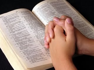 Biblia En Ti Social Profile