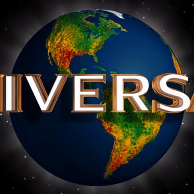 Scott Ivers | Social Profile