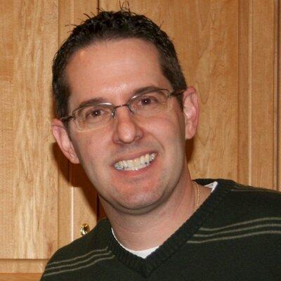 Steve Gallie | Social Profile