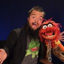Photo of wwehornswoggle's Twitter profile avatar