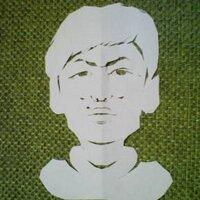 藤井寿光 | Social Profile