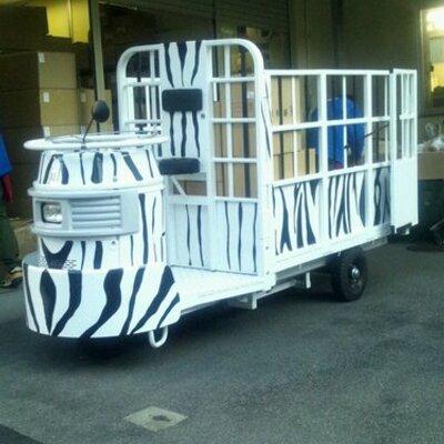 ゼブラ(zebra-meiji) | Social Profile