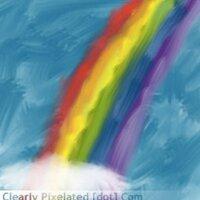 arco-iris | Social Profile