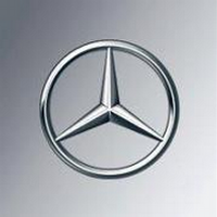 Mercedes-BenzFashion | Social Profile