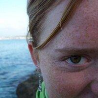 Emily Clemenson | Social Profile