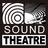 soundtheatre