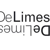 secrDeLimes