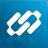 OpenCloud