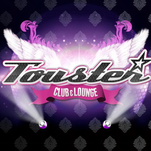 Tousterclub