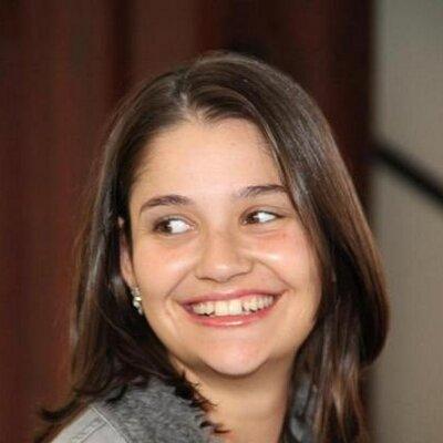 Bárbara Silva Basile