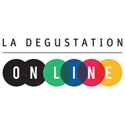 LaDegustationOnline