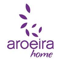 Aroeira Home | Social Profile