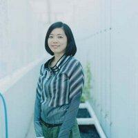 Akane Nakamura | Social Profile