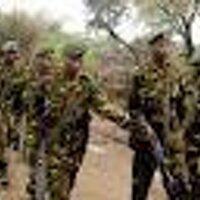@Kenya_Army