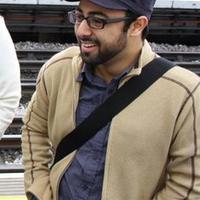 Asad Akbar | Social Profile