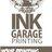 Ink_Garage profile