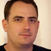 Steve Harris | Social Profile