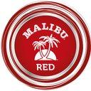 Photo of Malibu_Red's Twitter profile avatar