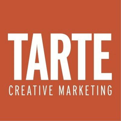 Tarte Creative Mktng | Social Profile