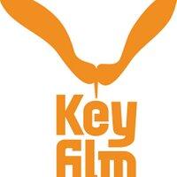 KeyFilm_NL