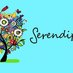 Twitter Profile image of @SerendipityDeco