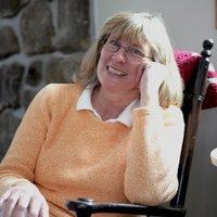 Clara Gillow Clark   Social Profile