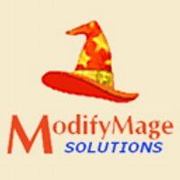 @ModifyMage - 3 tweets