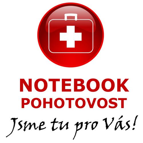 NotebookPohotovostCz