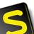 Selectsoft
