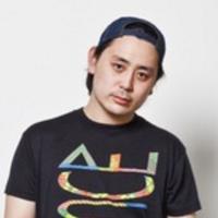 DJ MERA   Social Profile
