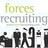ForcesRecruitin profile