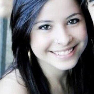 é Bruna né Pai? | Social Profile