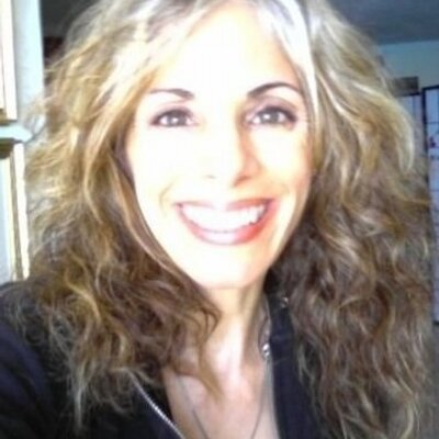 Toni Murphy | Social Profile