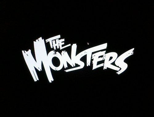 Monsters&Strangerz Social Profile
