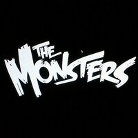 Monsters&Strangerz | Social Profile
