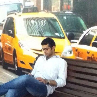 Raed Aldhwaihi   Social Profile