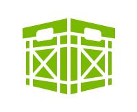 Mixcrate Social Profile