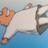 The profile image of yapoono6