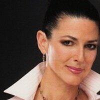 Sharon A. Fox | Social Profile