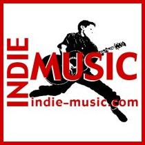 Indie Music Social Profile