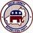 Shelby County AL GOP 🇺🇸