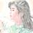 The profile image of miyuki_lab