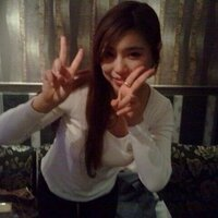 es ther Kim | Social Profile
