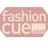 @fashioncue