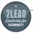 @Choosing2Lead