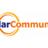 @Solar_Community