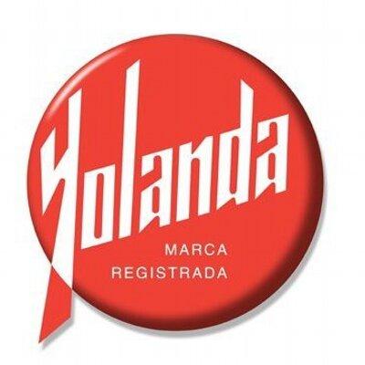 YolandaCocina | Social Profile