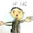 しーげる@少女漫画編集者